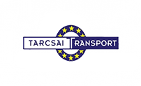 Tarcsai Transport