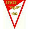 dvsc_logo