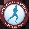 logo_friss_oxigen_alapitvany