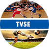 tvse_logo_white