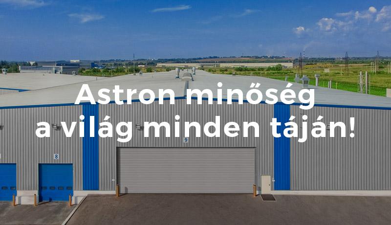 astron_gomb