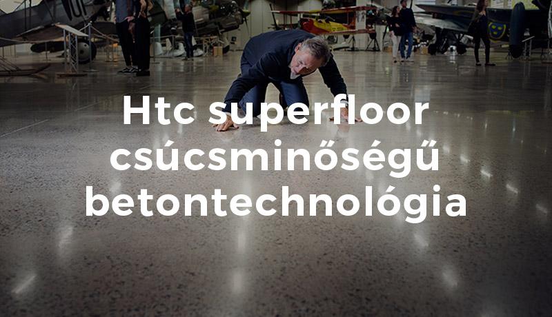 htc_gomb
