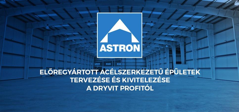 dp_astron_acelszerkezet_header